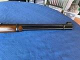 "WINCHESTER 1894 Carbine Pre-64 - 30-30 caliber - "" Near Mint Example "" - 19 of 25"