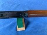 "WINCHESTER 1894 Carbine Pre-64 - 30-30 caliber - "" Near Mint Example "" - 14 of 25"