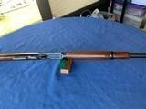 WINCHESTER 1894 PRE -64 Carbine - 5 of 20
