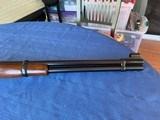 WINCHESTER 1894 PRE -64 Carbine - 9 of 20
