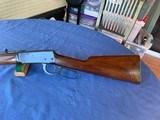 WINCHESTER 1894 PRE -64 Carbine - 13 of 20