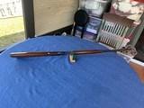 WINCHESTER 1894 PRE -64 Carbine - 15 of 20
