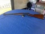 WINCHESTER 1894 PRE -64 Carbine - 1 of 20