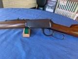 WINCHESTER 1894 PRE -64 Carbine - 2 of 20
