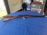 WINCHESTER 1894 PRE -64 Carbine - 17 of 20