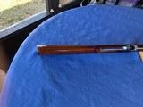 WINCHESTER 1894 PRE -64 Carbine - 19 of 20