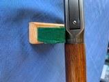 WINCHESTER 1894 PRE -64 Carbine - 18 of 20