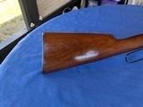 WINCHESTER 1894 PRE -64 Carbine - 4 of 20