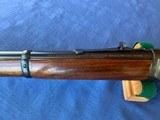 WINCHESTER 1894 PRE -64 Carbine - 12 of 20