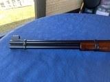 WINCHESTER 1894 PRE -64 Carbine - 16 of 20