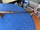 WINCHESTER 1894 PRE -64 Carbine - 10 of 20