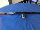 WINCHESTER 1894 PRE -64 Carbine - 3 of 20