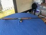 WINCHESTER 1894 PRE -64 Carbine - 11 of 20