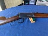 WINCHESTER 1894 PRE -64 Carbine - 6 of 20