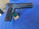 "Remington Rand WW2 -""Stunning Example """