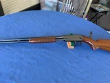 Winchester Model 61 - 1st RUN - Serial Number 4227 - 6 of 18