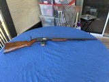Winchester Model 61 - 1st RUN - Serial Number 4227