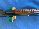 Winchester Model 61 - 1st RUN - Serial Number 4227 - 9 of 18