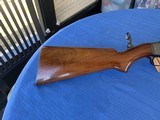 Winchester Model 61 - 1st RUN - Serial Number 4227 - 14 of 18