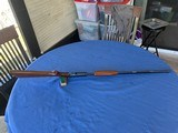 Winchester Model 61 - 1st RUN - Serial Number 4227 - 3 of 18