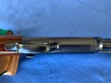 Winchester Model 61 - 1st RUN - Serial Number 4227 - 17 of 18