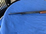 Winchester Model 61 - 1st RUN - Serial Number 4227 - 4 of 18