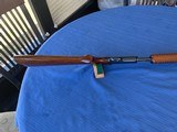 Winchester Model 61 - 1st RUN - Serial Number 4227 - 16 of 18