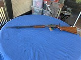 Winchester Model 61 - 1st RUN - Serial Number 4227 - 7 of 18