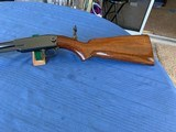 Winchester Model 61 - 1st RUN - Serial Number 4227 - 10 of 18