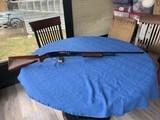"""Winchester M 42 - 410 - 28"""" Full - Like New !"""