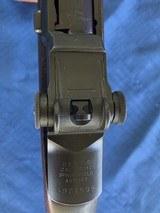 S/ A M1 Garand Korean War Issue - 11 of 20