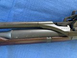 S/ A M1 Garand Korean War Issue - 5 of 20