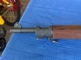 Springfield1903A3 WW2 - CMP ORIGINAL- CMP Case -1943 - 16 of 23
