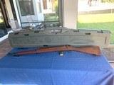 Remington 1903A3 WW2 - CMP ORIGINAL- CMP Case -1943