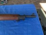 Springfield1903A3 WW2 - CMP ORIGINAL- CMP Case -1943 - 14 of 23