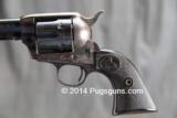 Colt Frontier Six Shooter - 5 of 6