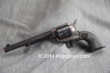 Colt Frontier Six Shooter - 2 of 6