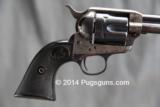 Colt Frontier Six Shooter - 6 of 6