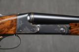 Winchester 21 Skeet Custom - 1 of 9