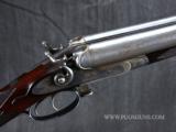 Parker D Hammer Pin Lifter - 1 of 15