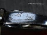 Parker D Hammer Pin Lifter - 15 of 15