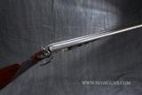 Parker D Hammer Pin Lifter - 5 of 15