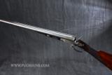 Parker D Hammer Pin Lifter - 6 of 15