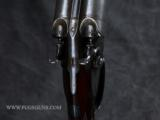 Parker D Hammer Pin Lifter - 13 of 15