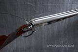 Parker D Hammer Pin Lifter - 3 of 15