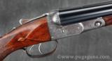 Parker DHE - 3 of 8