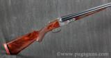 Parker DHE - 2 of 8
