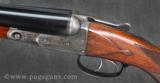 Parker DHE - 7 of 10