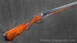 Parker DHE - 2 of 10