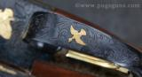 Parker Reproduction A1 Special by Walter Kolouch 2 bbl set - 6 of 10